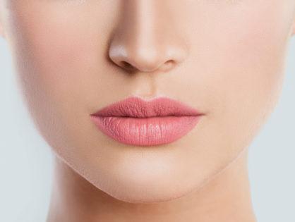 Wirkt Botox auf die Psyche